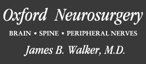 Oxford Neurosurgery