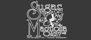 Sugar Magnolia Antiques Mall