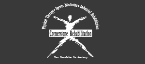 Cornerstone Rehabilitation