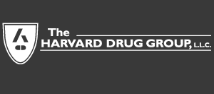 The Harvard Drug Group PLLC