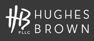 Hughes Brown PLLC