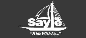 Sayle Oil Company
