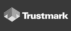 Trustmark Bank