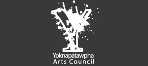 Yoconapatawpha Arts Council