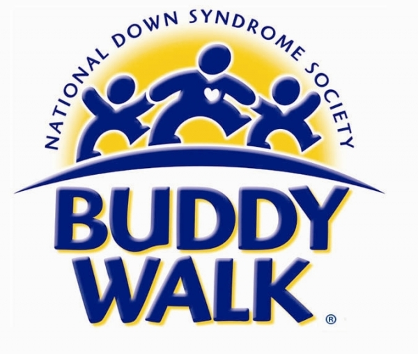 21 United 2016 Buddy Walk